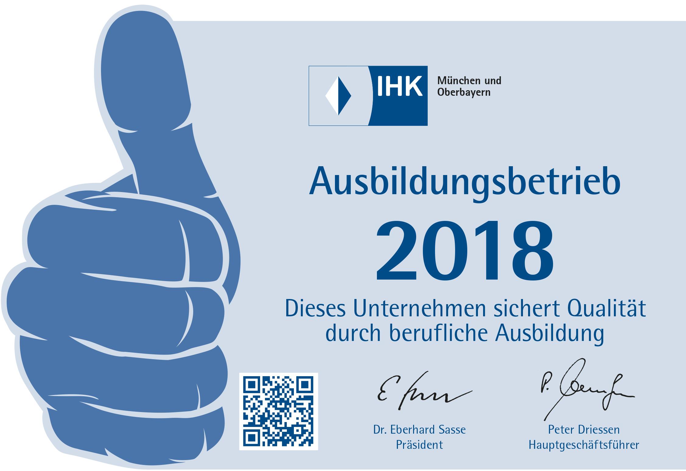 Stahlbau Planungsbüro Schlingmann Gmbh Bayern Deutschland Und