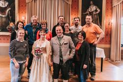 tl_files/newsletter/Juli 2017/Hochzeit.jpg